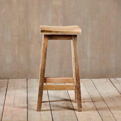 כיסא בר - FEEL