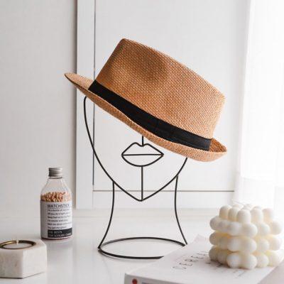 מעמד דקורטיבי / לכובע - MRS 2.0