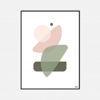 פרינט דיגיטלי מיוחד – GOTA