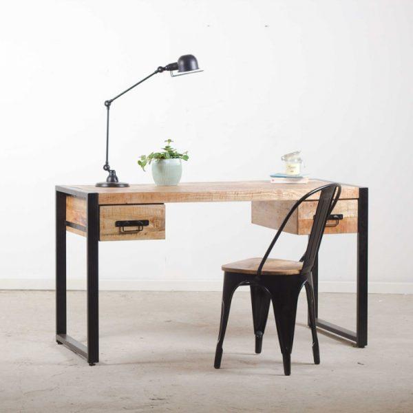 קונסולה / שולחן עבודה - MARIO גדול/קטן