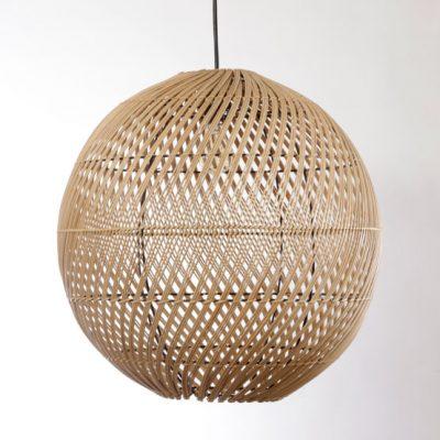 מנורת תקרה- BOOLI