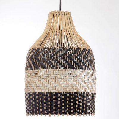 מנורת תקרה- BESO