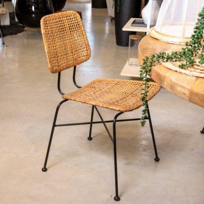 כיסא - MIAMI