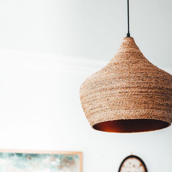 מנורת תקרה- YUMI