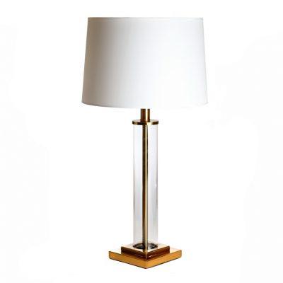מנורה שולחנית - MERPHI