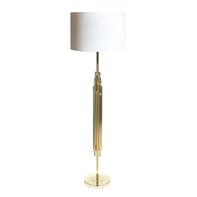 מנורה עומדת - KUKUI