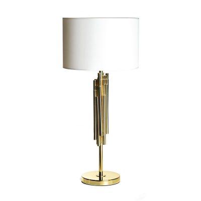 מנורה שולחנית - KUKUI
