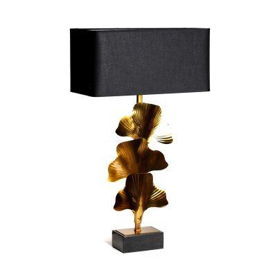 מנורה שולחנית - AKOA