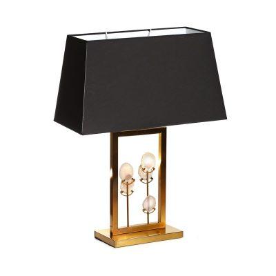 מנורה שולחנית - DIDAS