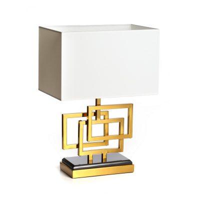 מנורה שולחנית - LIPI
